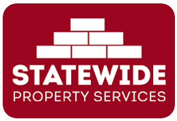 Statewide Property Services
